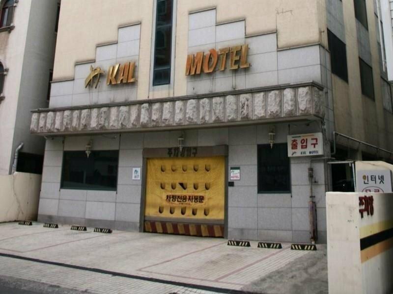 Kal Motel