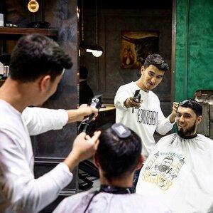 Лучшие парикмахеры ташкента модели онлайн ленск