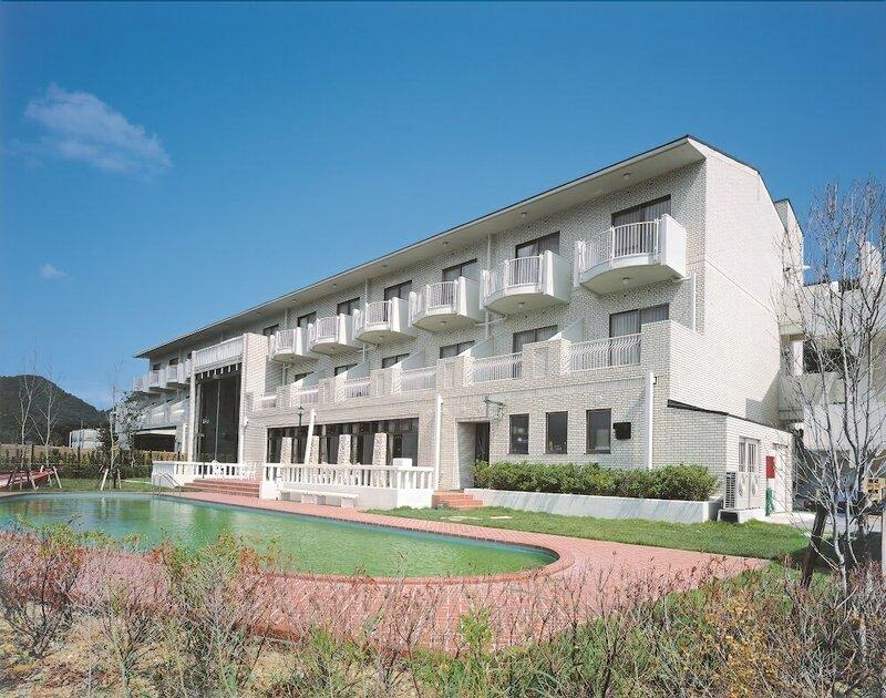 The Gran Resort Mikatagoko