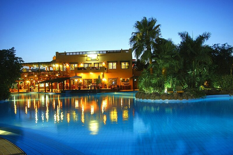 Nice Apartment in Sharm