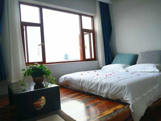 Dali Shi Guang Hotel