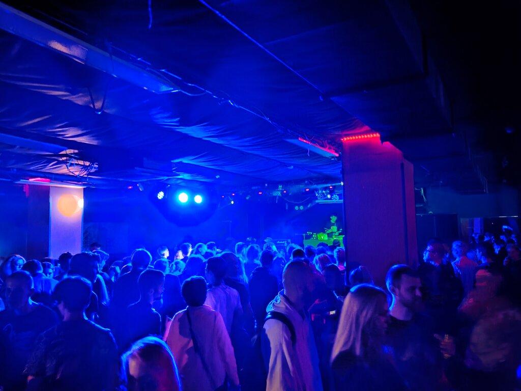 Клуб город в москве адреса мисс ночной клуб