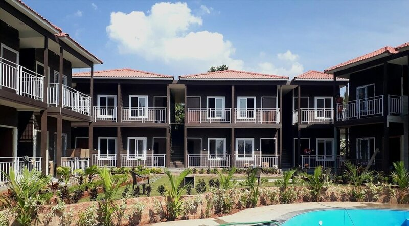Aurum Resorts