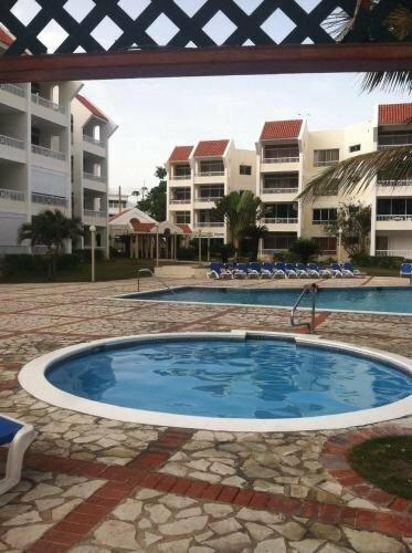 Villas Del Mar Juan Dolio