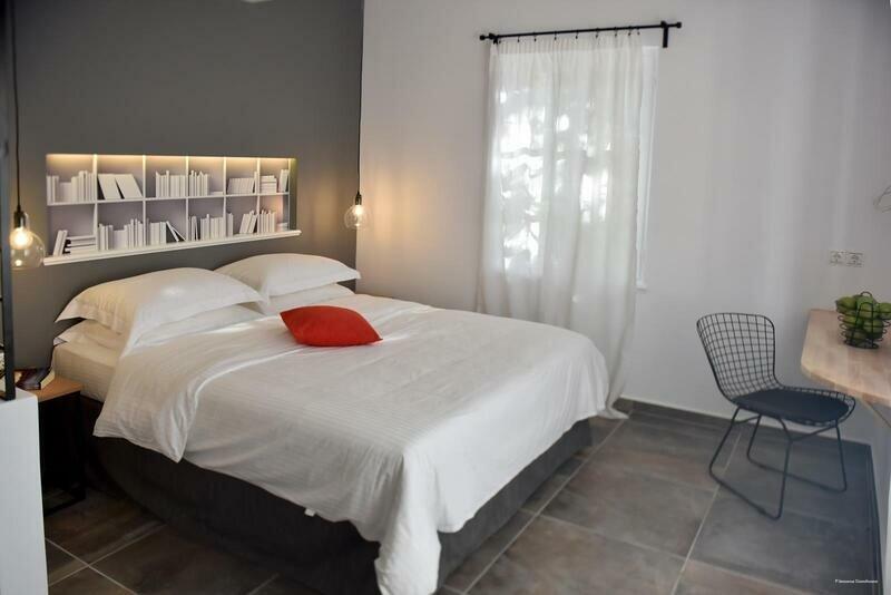 Piteoussa Guesthouse