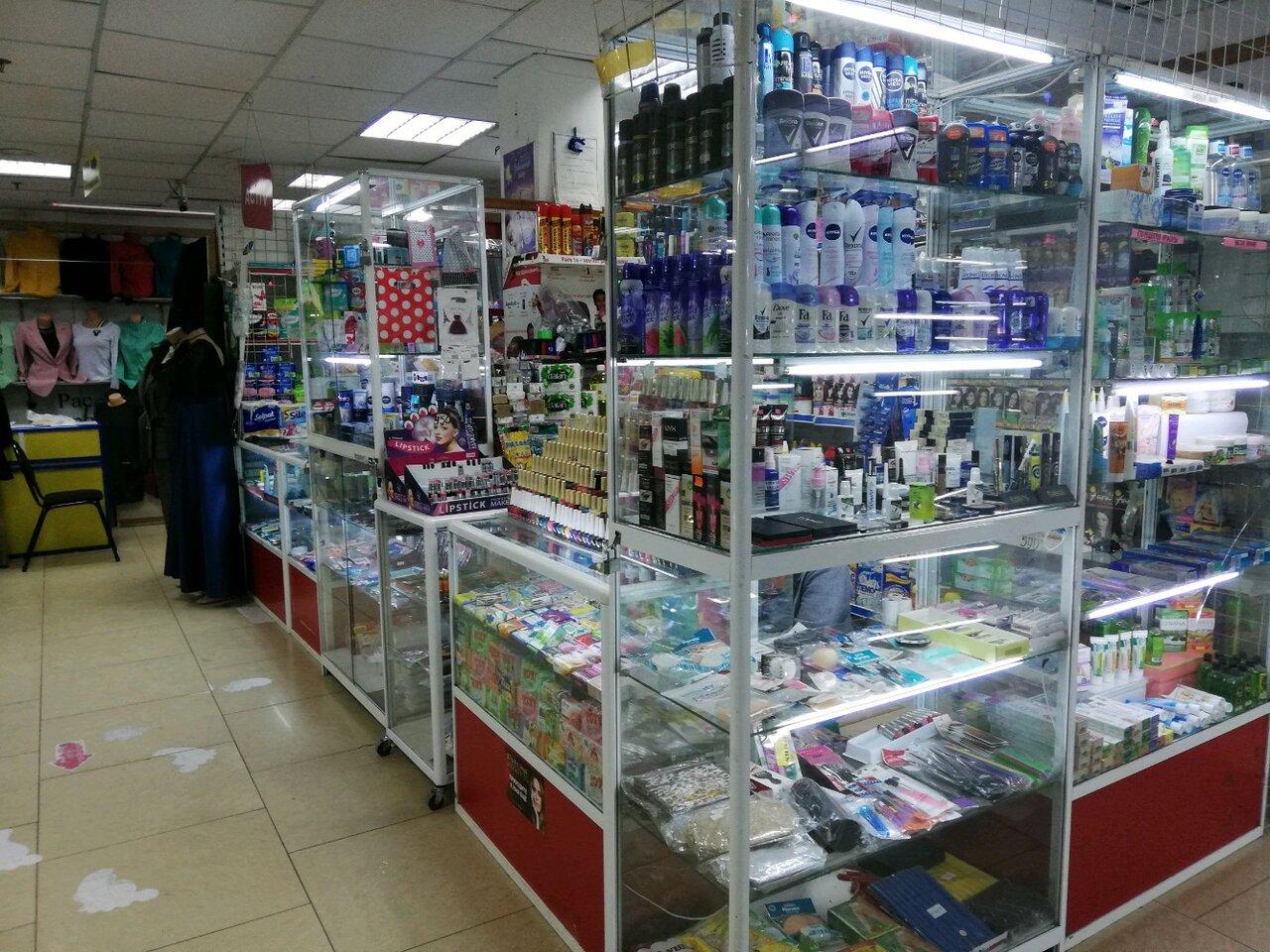 Купить косметику в астане набор косметики для девочки купить минск