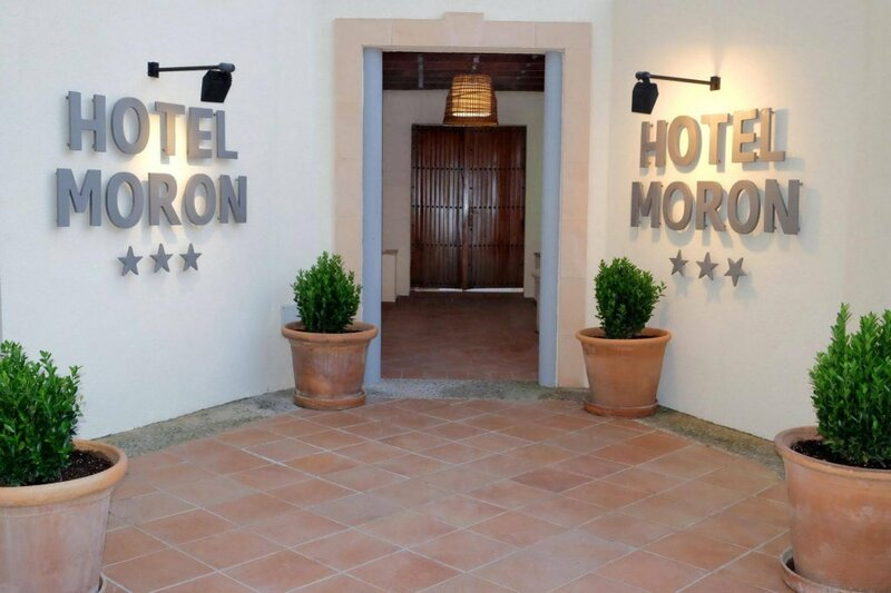 Hotel Bell Port