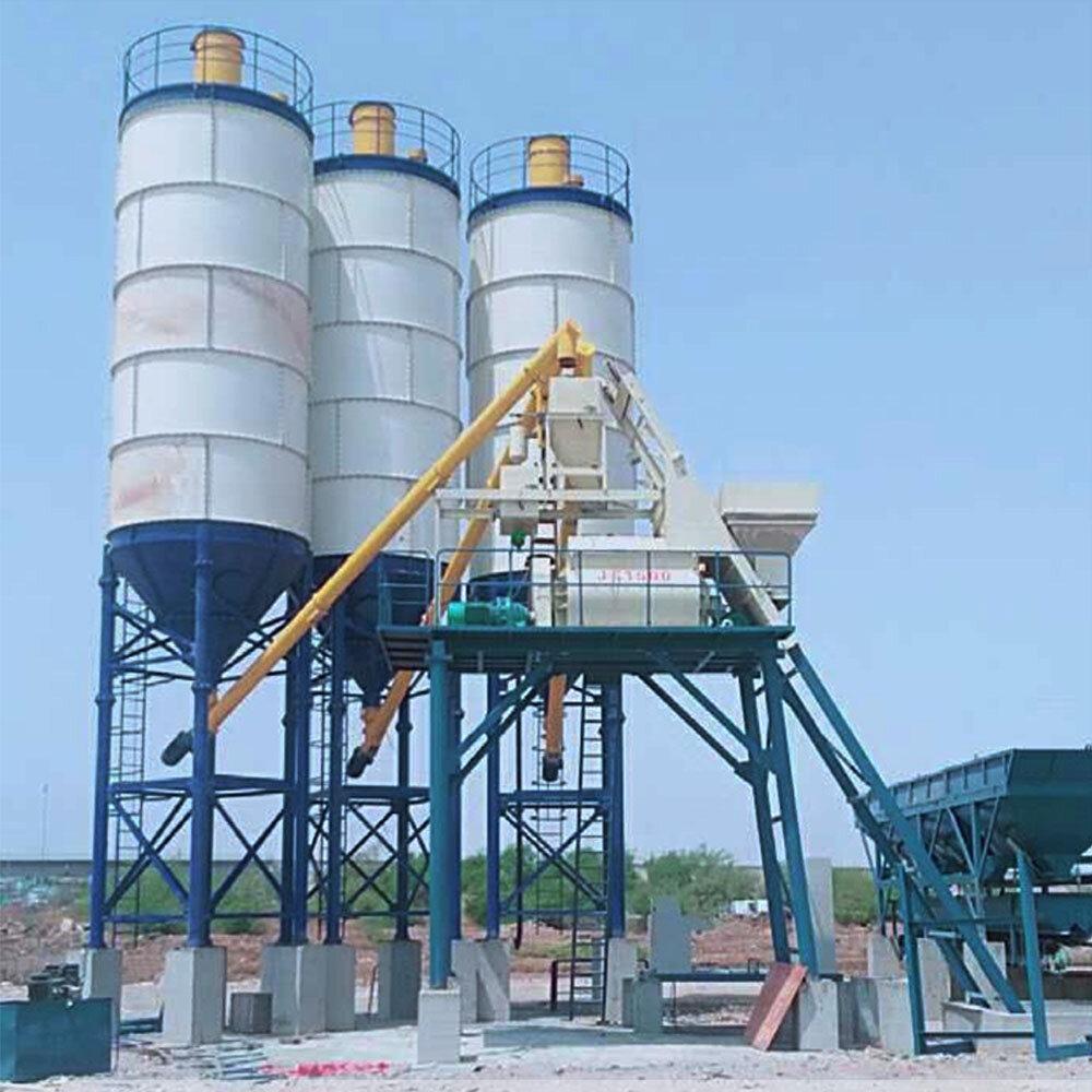 Завод бетона жуковский подвижность бетонной смеси определяется в