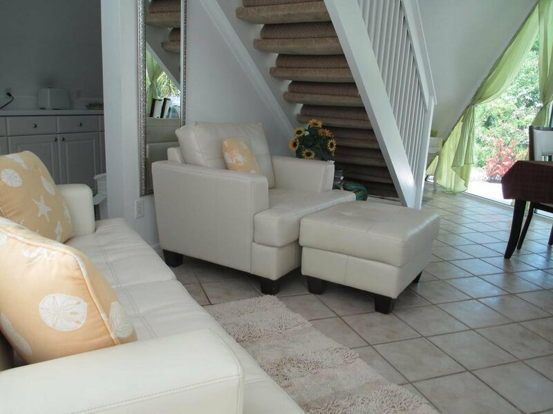 Pyramid Village Park - Fort Myers