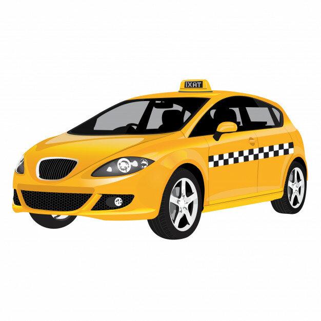 благодаря картинки такси для машины приготовим воздушные диетические