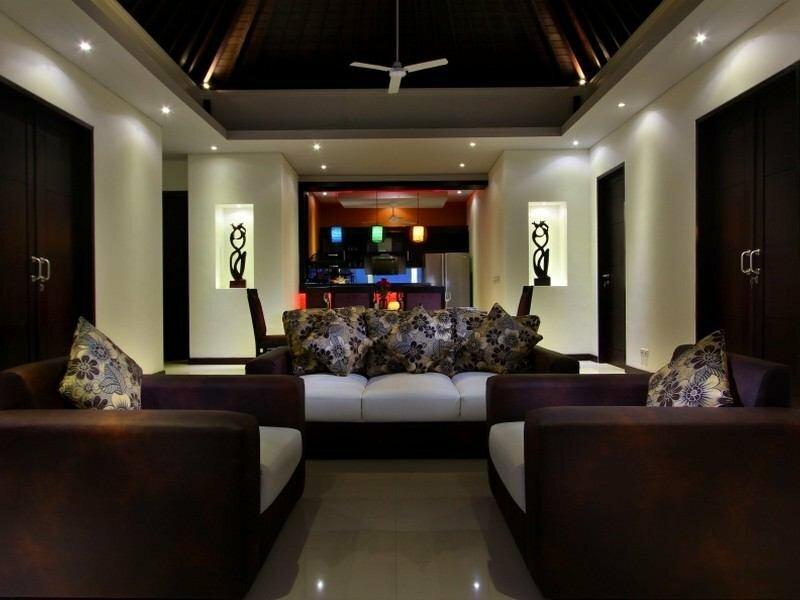 D & G Residence Tanjung Benoa