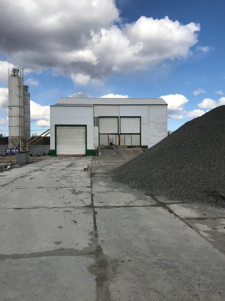Стройгрупп канаш бетон куплю цемент навалом в москве
