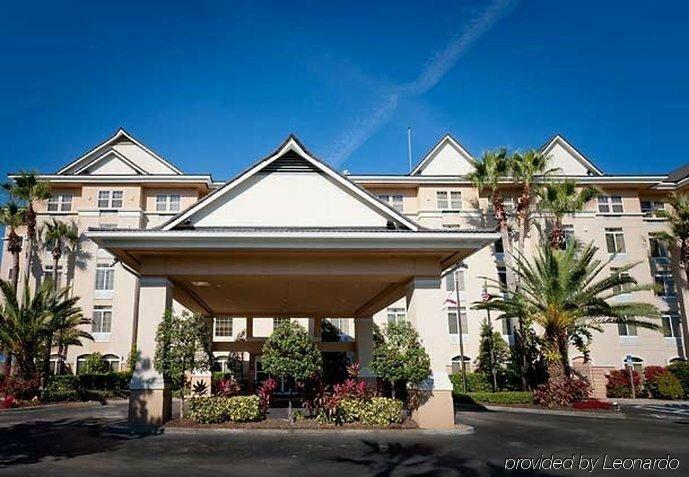 Fairfield Inn & Suites by Marriott Clearwater