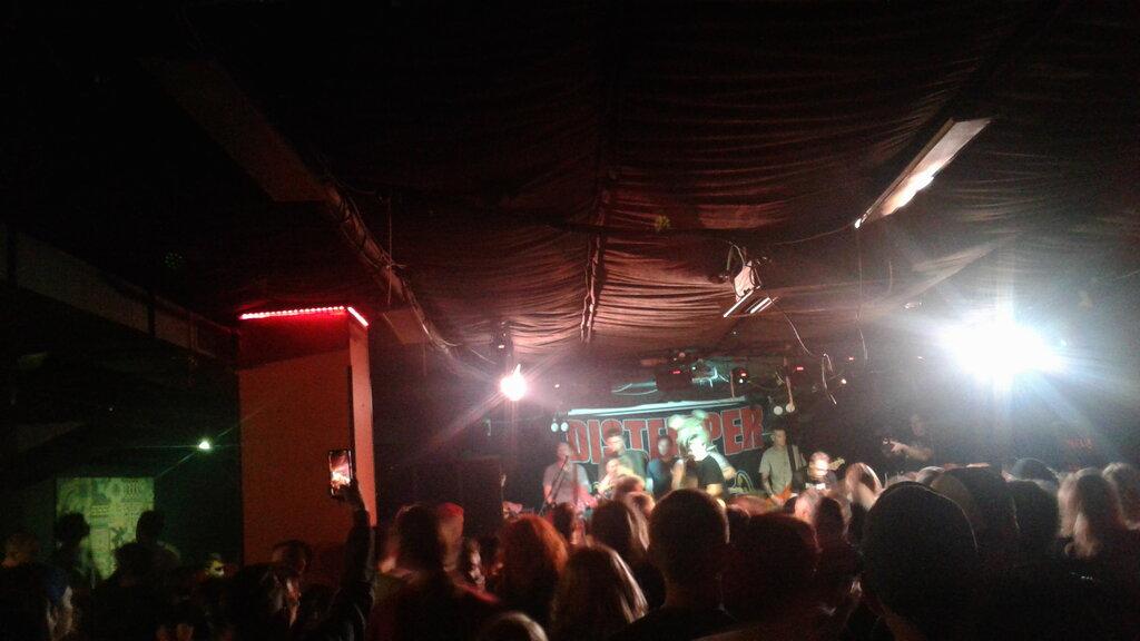 Город лесная 30а клуб москва ночные транс клубы спб