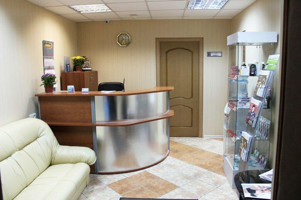 Наркологическая клиника москва похмельная служба наркологическая клиника варшавка
