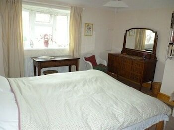 Calne Bed And Breakfast