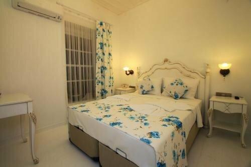 Dantela Butik Hotel