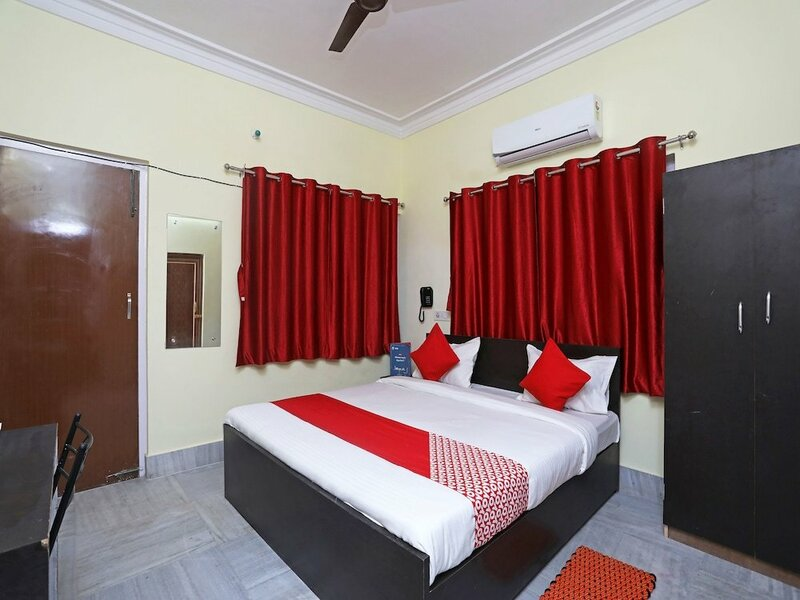 Oyo 24928 Piyai Guest House