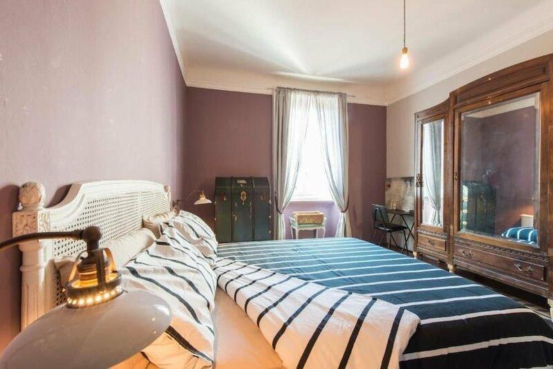 Bohemki Rooms & More Milan