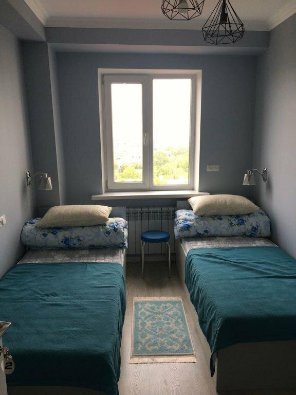 Hostel - Guest House Meyman