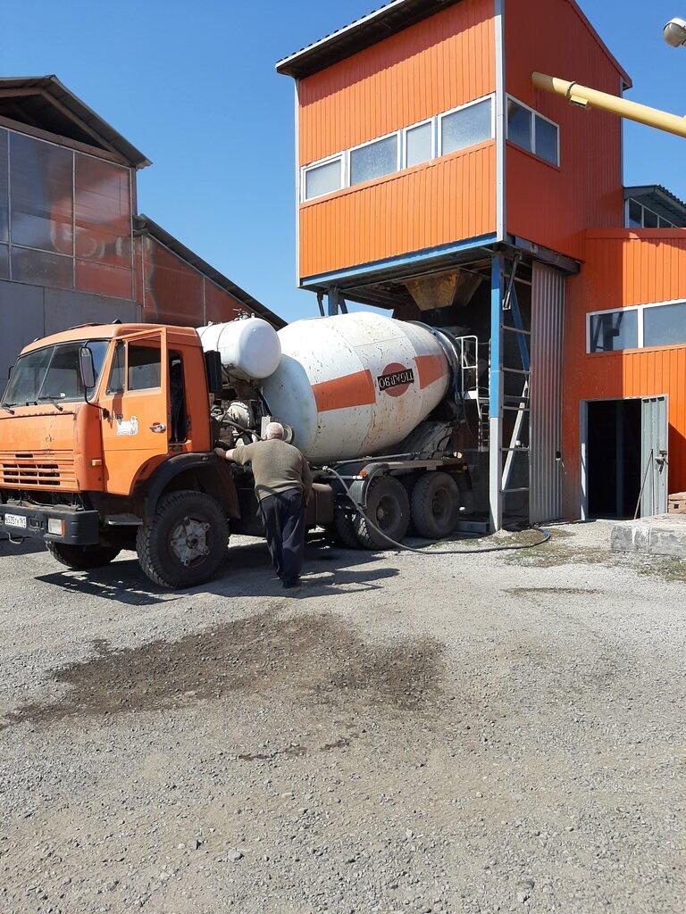 Бетон сулин купить алмазную коронку по бетону для розеток спб