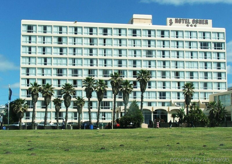 Hotel Osner