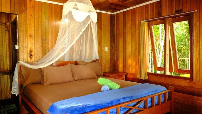 Maratua Guesthouse