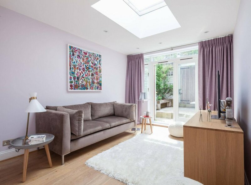 Onefinestay - Richmond private homes