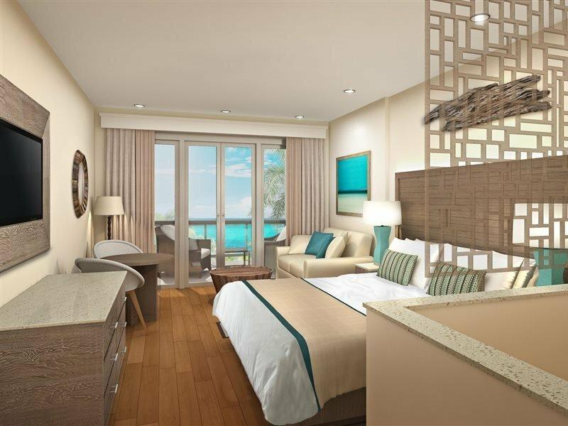 Waves Hotel & SPA