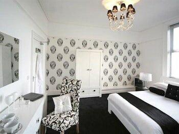 Hotel Anfield