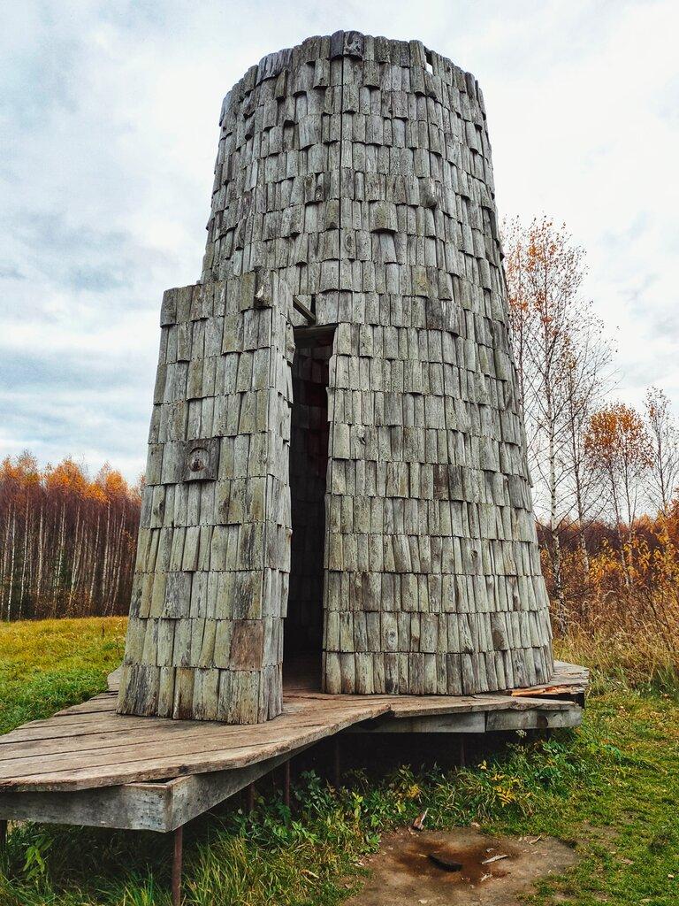 Никола-Ленивец 2021, Калужская область — фото, информация ...