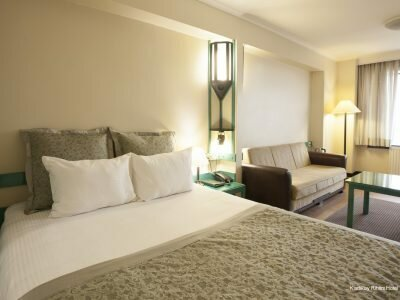 Kadikoy Rihtim Hotel