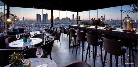 Cityloft 15 Suites