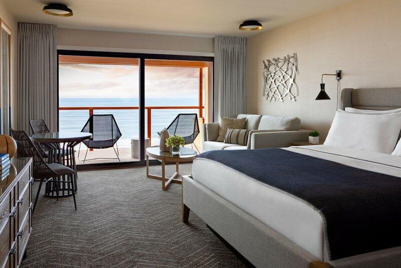 Gurneys Montauk Resort & Seawater SPA