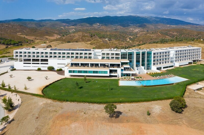 Pestana Algarve Race Apartment