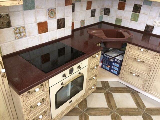 мебель на заказ — СМ-мебель — Красногорск, фото №2