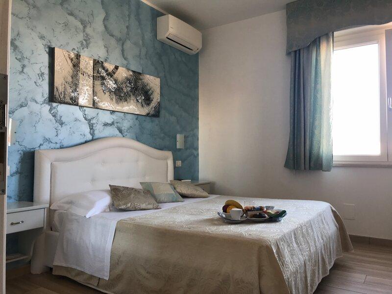 Bella Tropea Accommodation