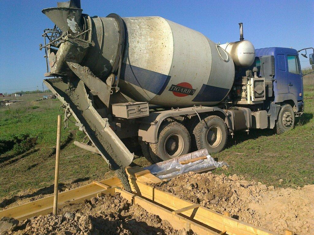 Бетона барнаул плиточный клей добавить в цементный раствор