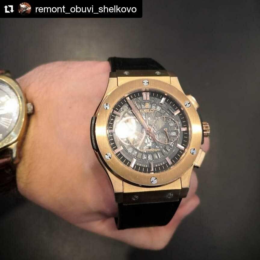 Щелково скупка часов новгороде наручные где продать часы в нижнем