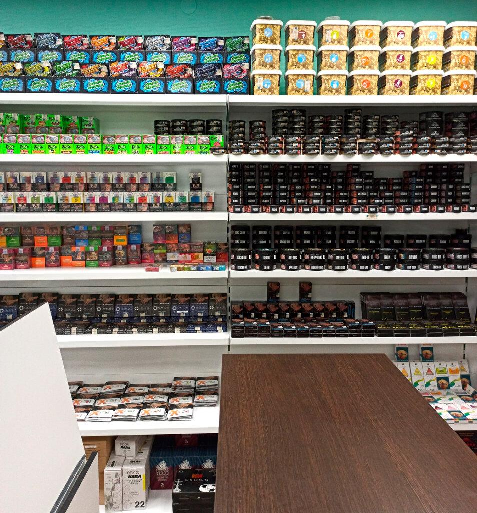 магазин табака и курительных принадлежностей — Шабилка.ру — Екатеринбург, фото №2