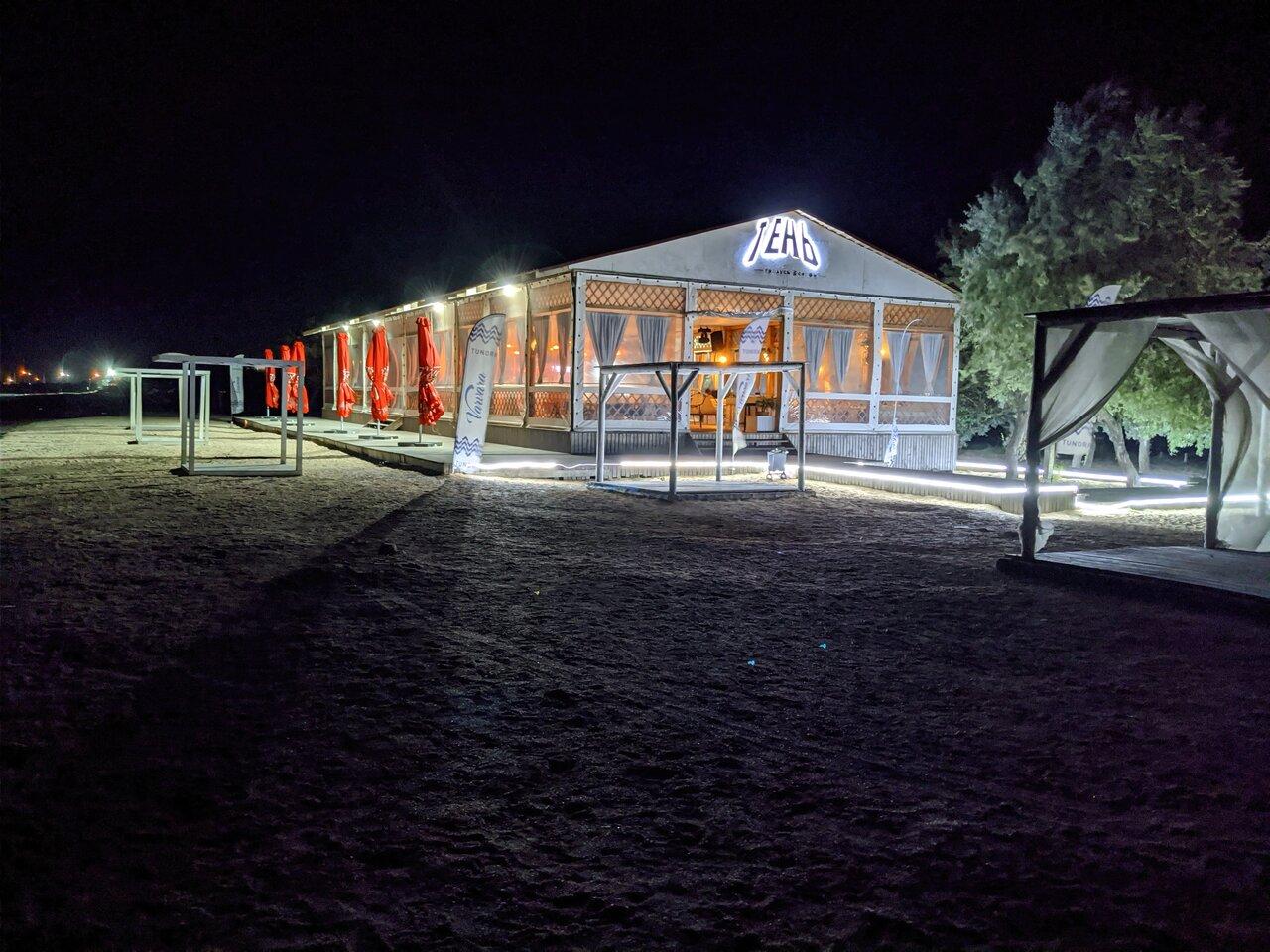 Ночной клуб тень в голубицкой работа охрана в ночной клуб москва