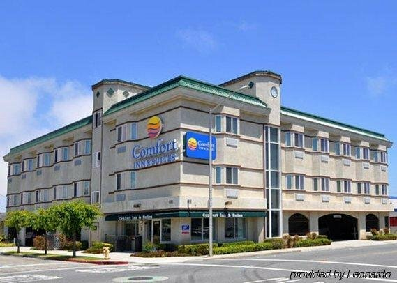 Comfort Inn & Suites Airport West