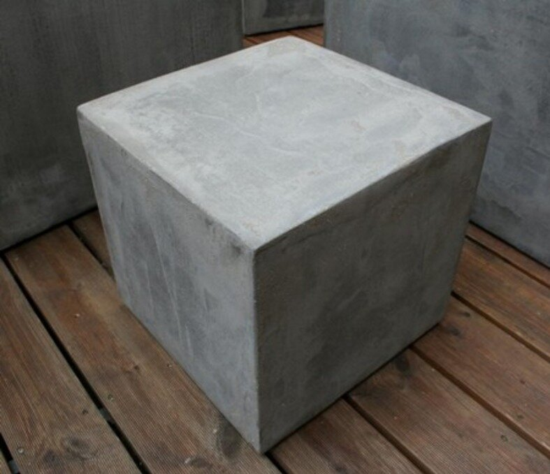 Бетон альянс форма для печатного бетона купить воронеж