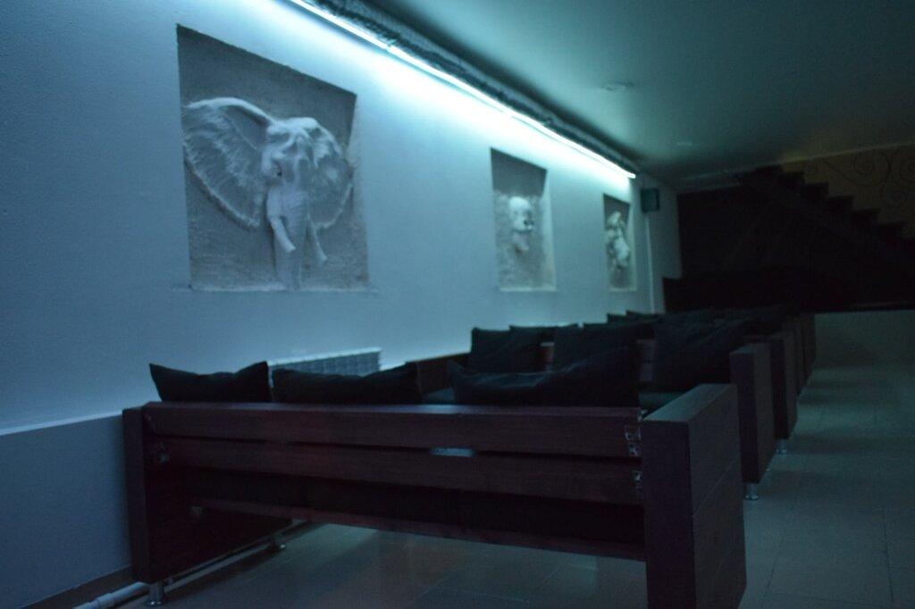 Кальянная дубай соликамск апартаменты 8 небо сочи официальный сайт