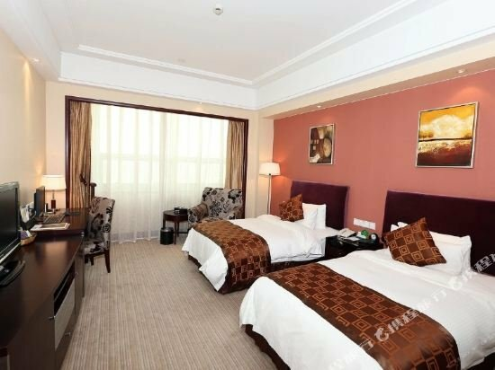Hailiang Business Hotel