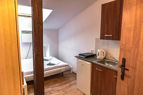 Kfip Room 15c