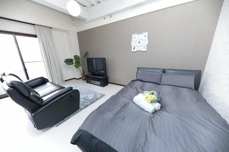 Omotenashi Usagi Hostel