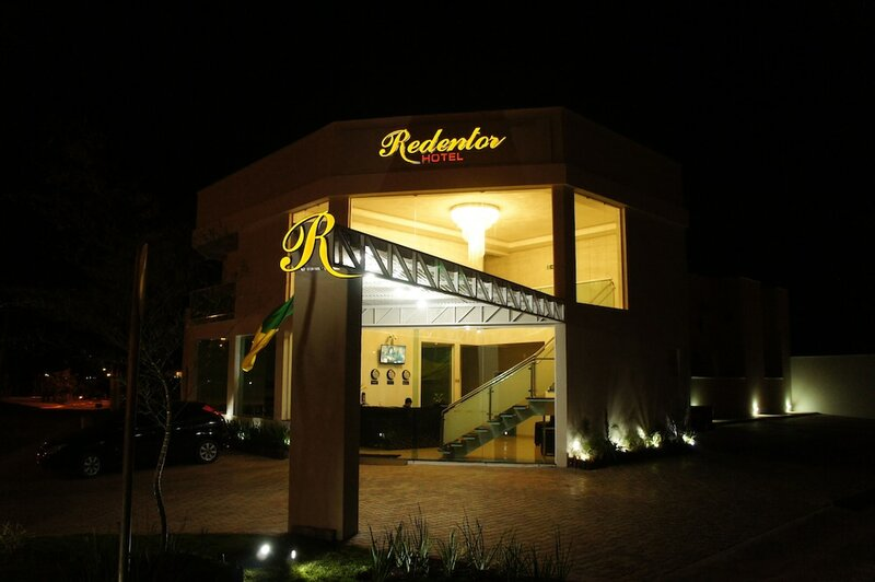 Hotel Redentor