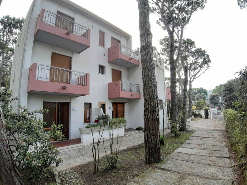 Villa Cristina n. 5