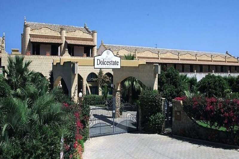 Dolcestate Village